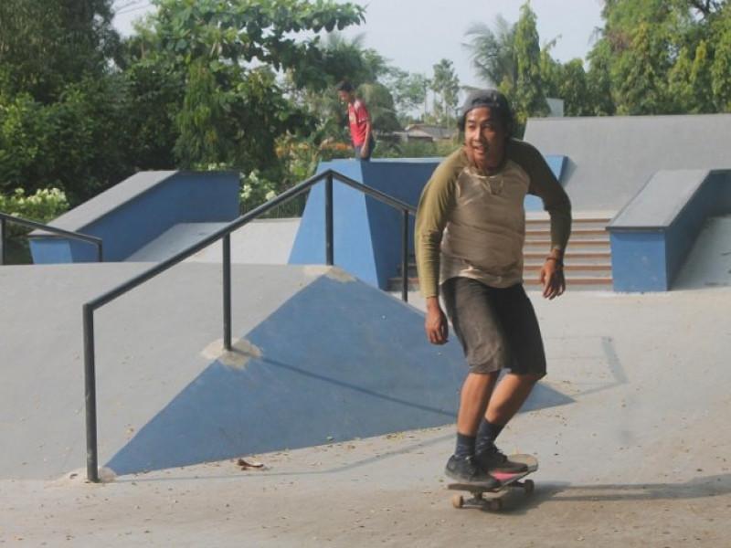 skate-park-tangerang-bikin-iri-skateboarder-daerah-lain