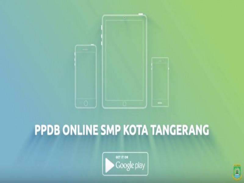 nomor-hotline-ppdb-online-smp-2016-kota-tangerang