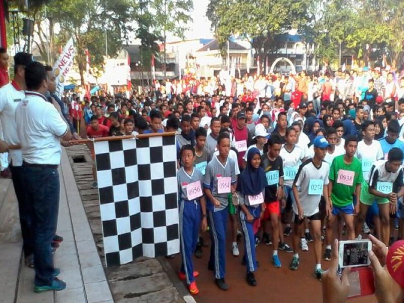 lomba-lari-marathon-45-k-kota-tangerang