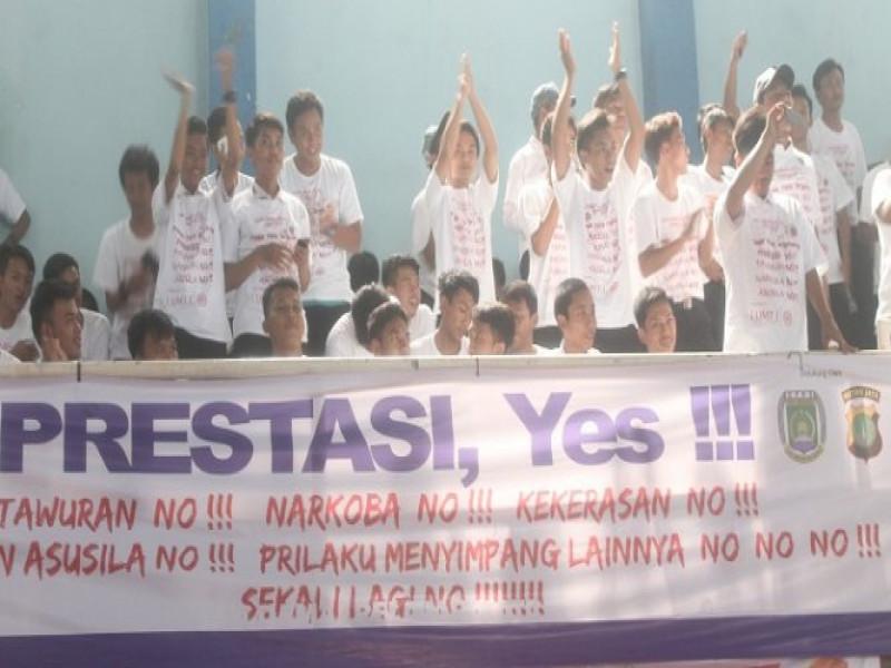 pelajar-dan-guru-antusias-sambut-deklarasi-pelajar-damai
