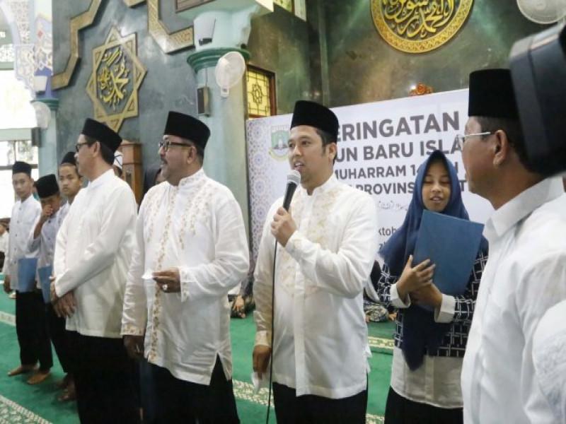 semarak-perayaan-tahun-baru-islam-dan-festival-al-azhom-di-kota-tangerang