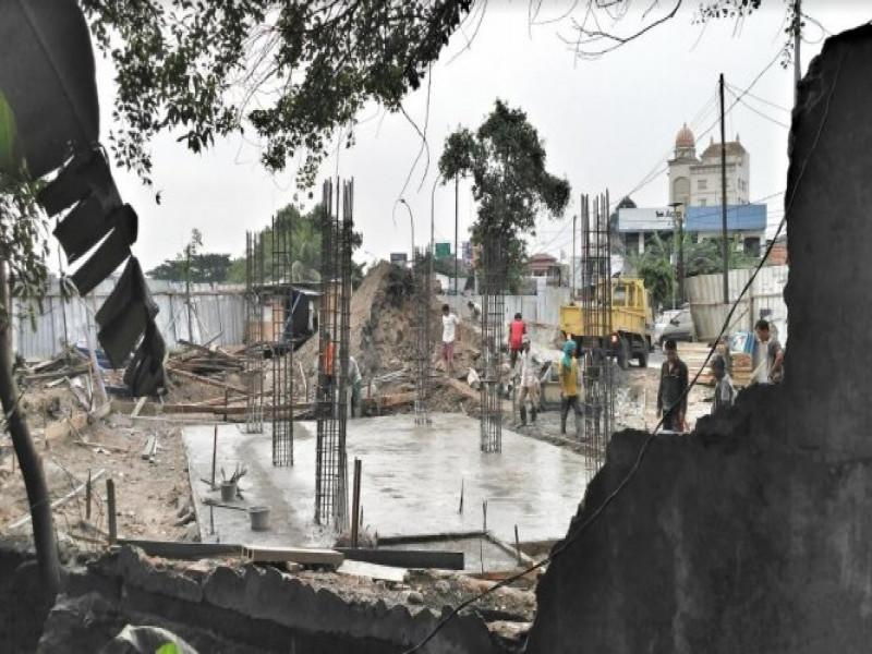 pemkot-mulai-bangun-masjid-terapung