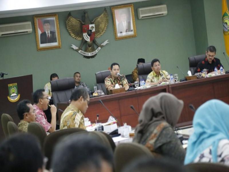 ombudsman-jadikan-kota-tangerang-pilot-project-pelayanan-publik-di-indonesia