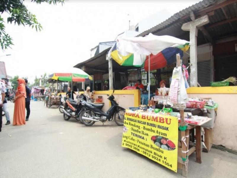terobosan-pasar-lingkungan-rw-01-kunciran-indah-mudahkan-warga
