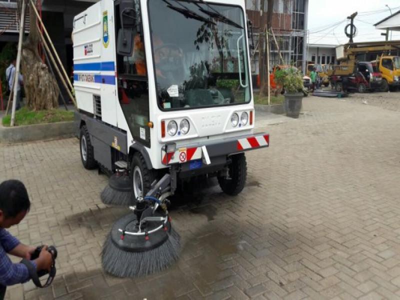 inovasi-tanpa-henti-dkp-demi-kebersihan-kota-tangerang