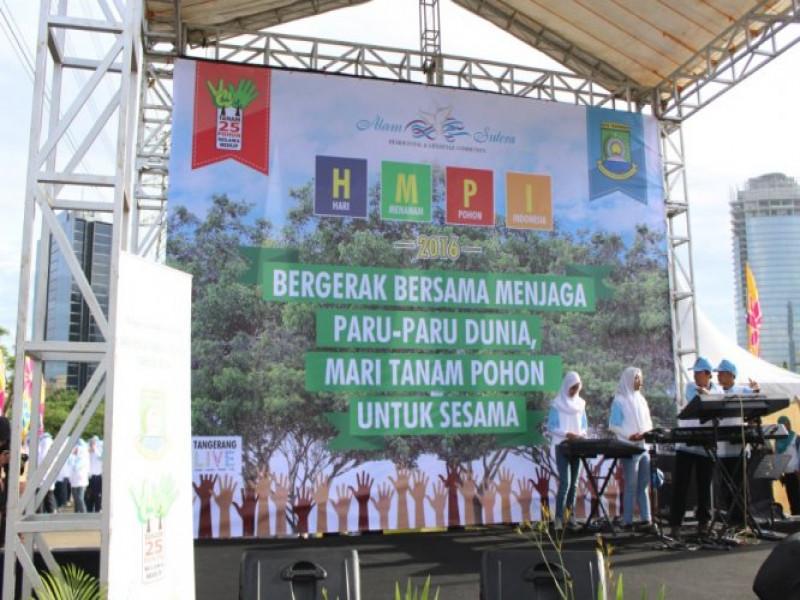 memperingati-hari-menanam-pohon-indonesia-pemkot-tangerang-menyelenggarakan-menanam-pohon-bersama