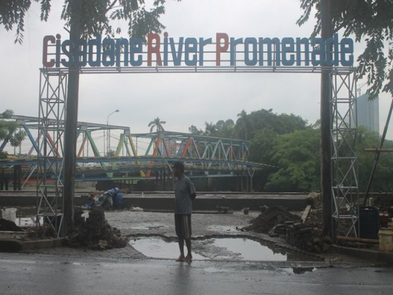 cisadane-river-promenade-percantik-taman-gja