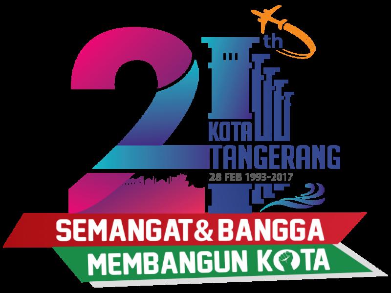 logo-resmi-hut-kota-tangerang-ke-24