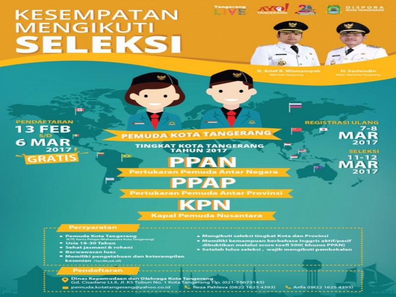 seleksi-ppan-ppap-kpn-tingkat-kota-tangerang-2017