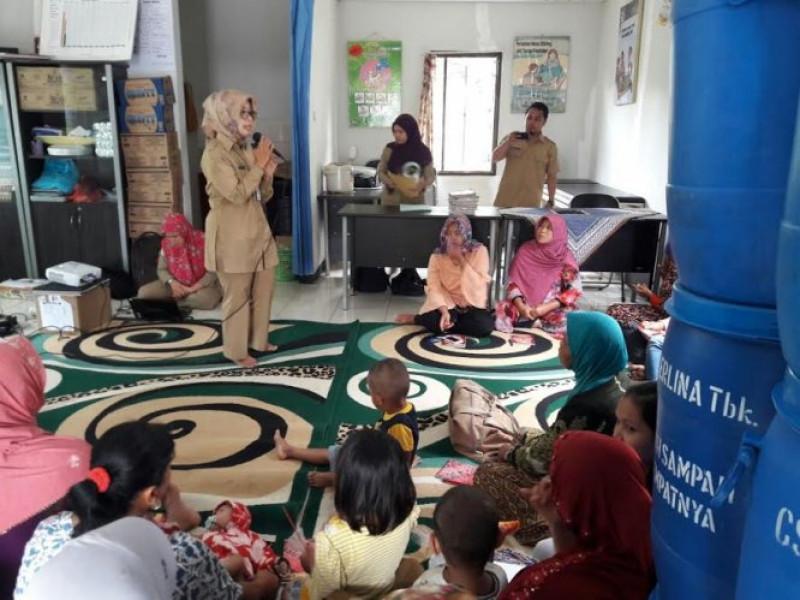 dinas-ketahanan-pangan-edukasi-warga-bayur