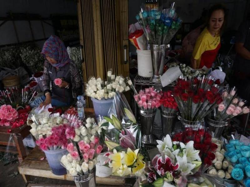 pedagang-bunga-di-tangerang-ketiban-rejeki