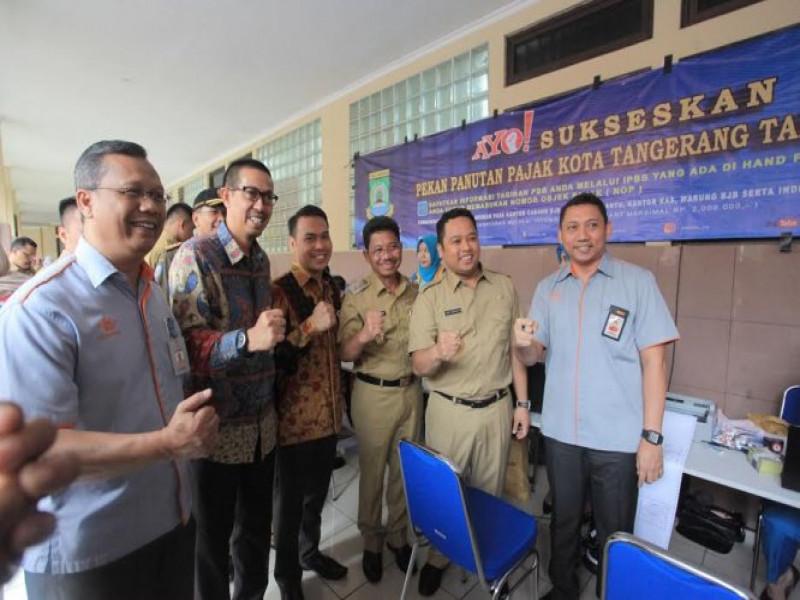 selain-di-bank-bjb-kini-bisa-bayar-pbb-di-kantor-pos-seluruh-indonesia