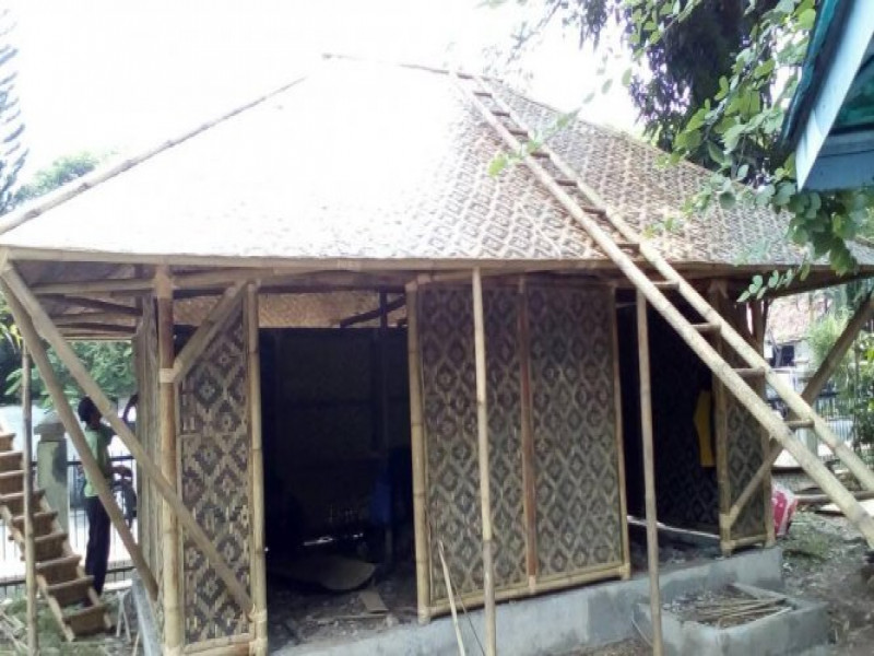 taman-bambu-segera-dilengkapi-galeri-foto