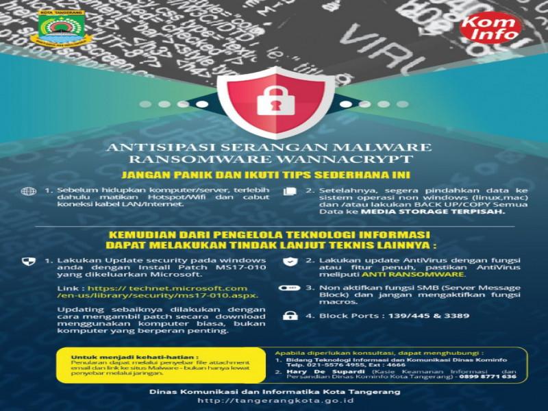 antisipasi-serangan-malware-ransomware-wannacrypt