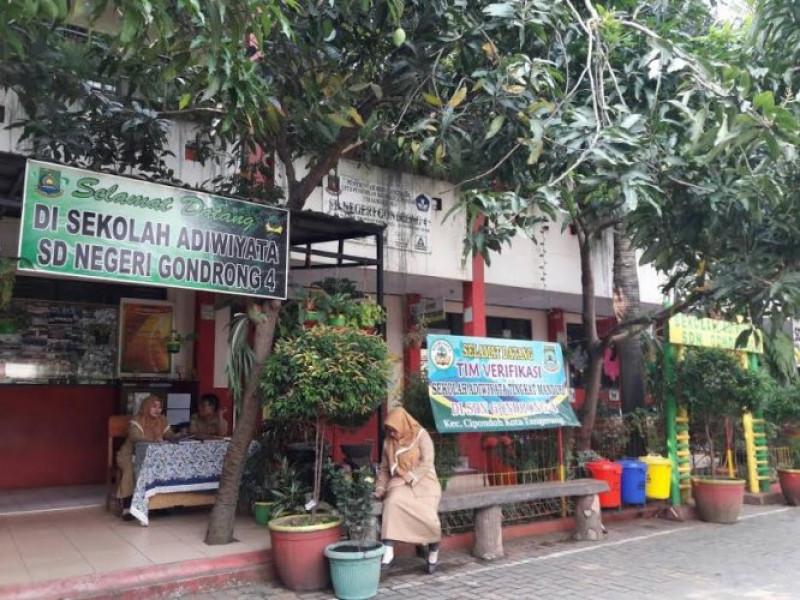 sdn-gondrong-4-bantu-pemkot-bina-sekolah-lain-menuju-sekolah-adiwiyata