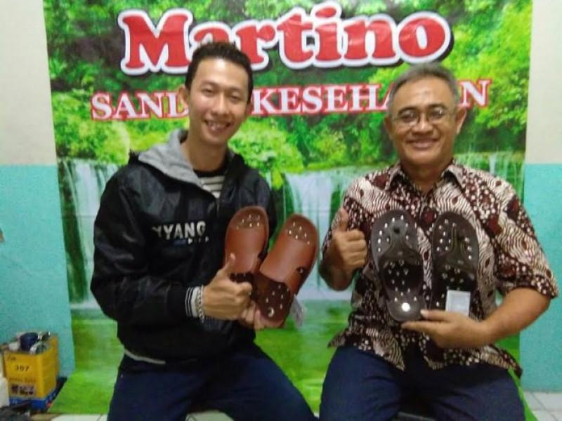 martino-sandal-trendy-dan-menyehatkan-dari-kota-tangerang