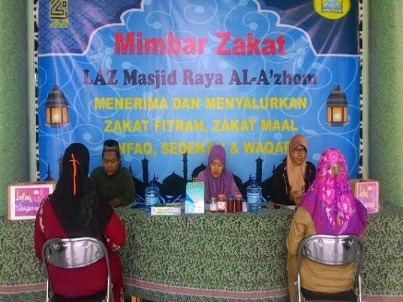 baznas-optimis-capai-rp-2-m-zakat-selama-ramadhan