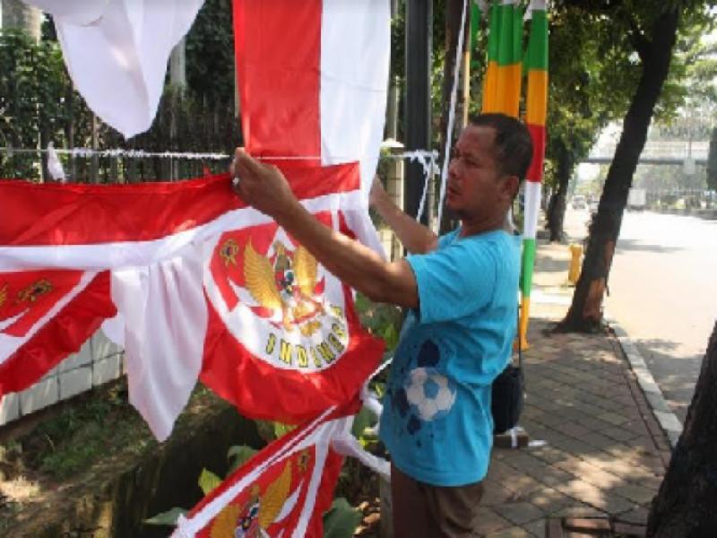 untung-besar-dari-berjualan-bendera