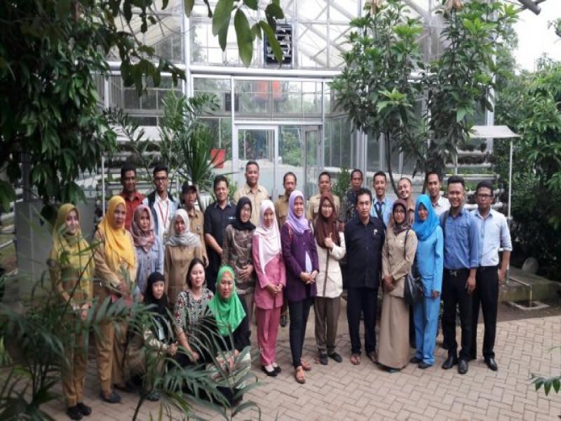 dlh-ciptakan-lingkungan-asri-dengan-koordinasi-antar-stakeholder