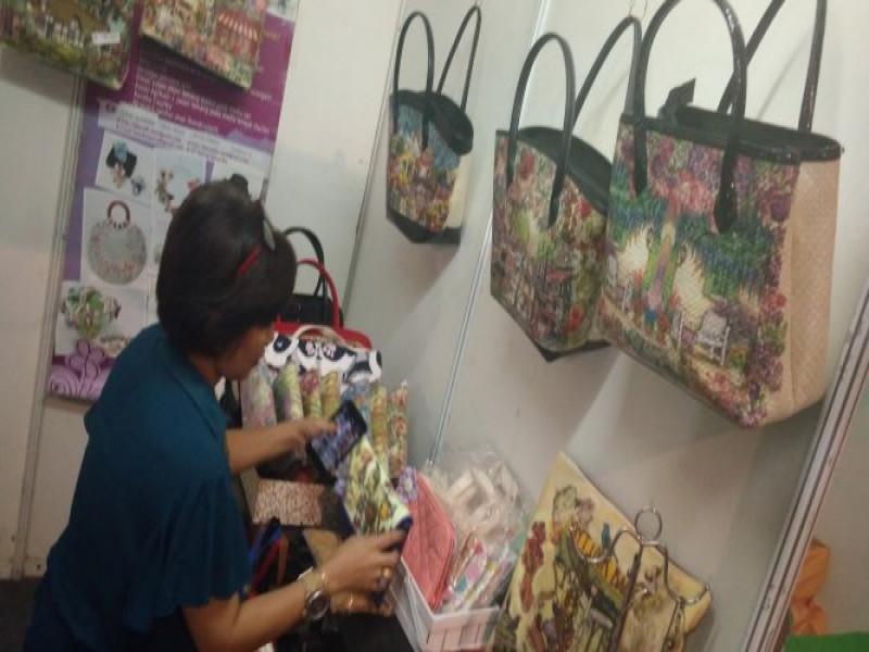 lulu-craft-produk-handmade-dari-kota-tangerang-untuk-indonesia