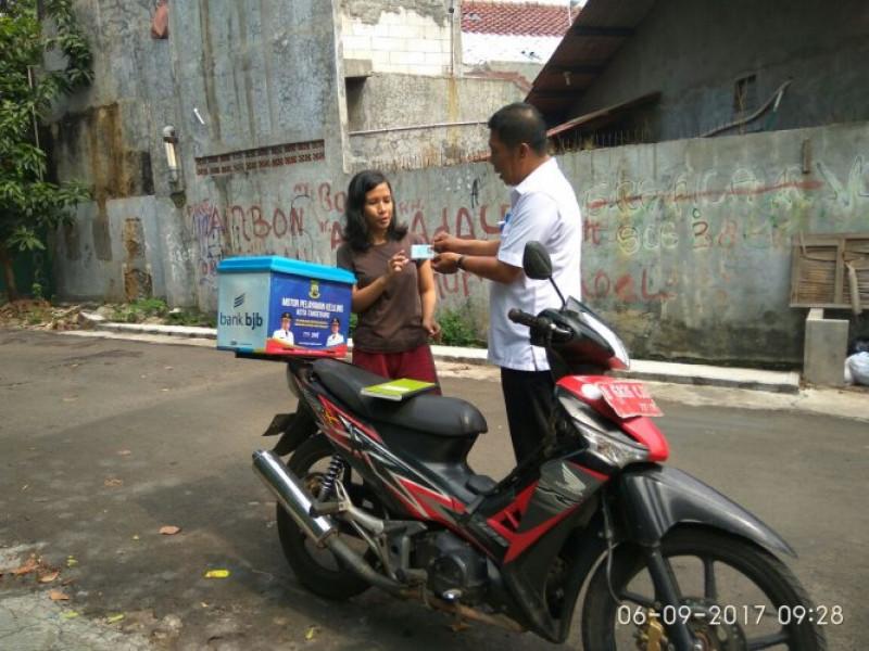warga-senang-pelayanan-prima-kelurahan-sudimara-timur