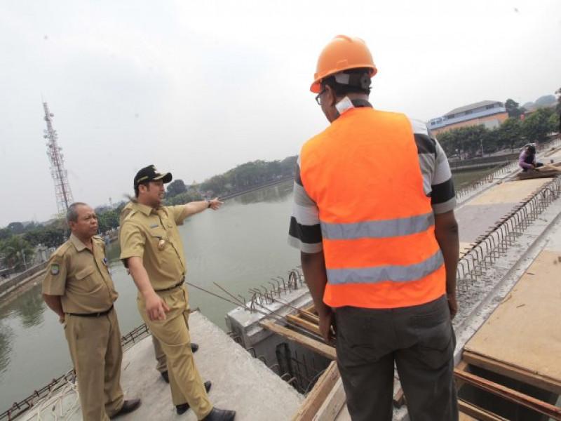 finalisasi-pembangunan-jembatan-teuku-umar-alur-jalan-gja-teuku-umar-dialihkan-begini-jalur-alternatifnya