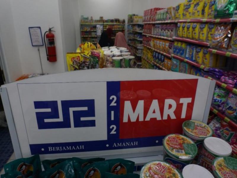 horeee-kota-tangerang-punya-mini-market-berkonsep-islami