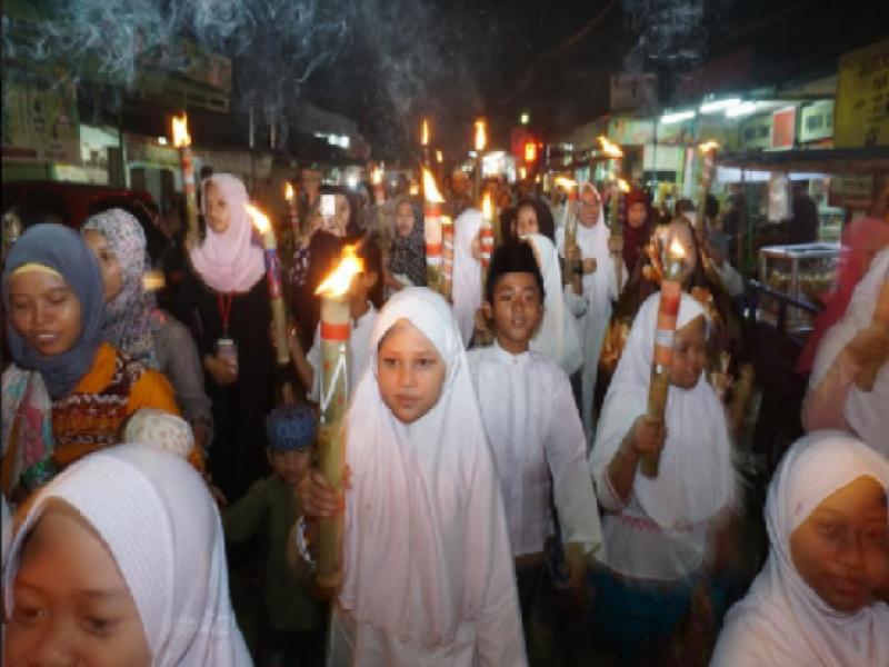 kemeriahan-warga-kota-tangerang-menyambut-tahun-baru-islam-1439h