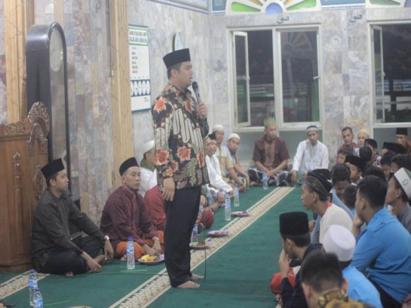 wali-kota-jadikan-masjid-sebagai-pusat-peradaban-islam