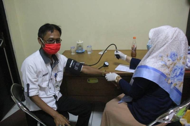 IMG-kelurahan-batuceper-gandeng-pmi-kota-tangerang-adakan-donor-darah