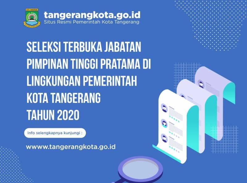 IMG-seleksi-terbuka-jabatan-pimpinan-tinggi-pratama-di-lingkungan-pemerintah-kota-tangerang-tahun-2020