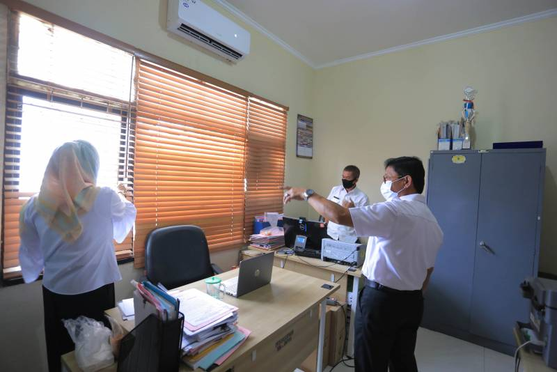 IMG-wakil-lakukan-sidak-protokol-kesehatan-pada-kantor-pemerintahan