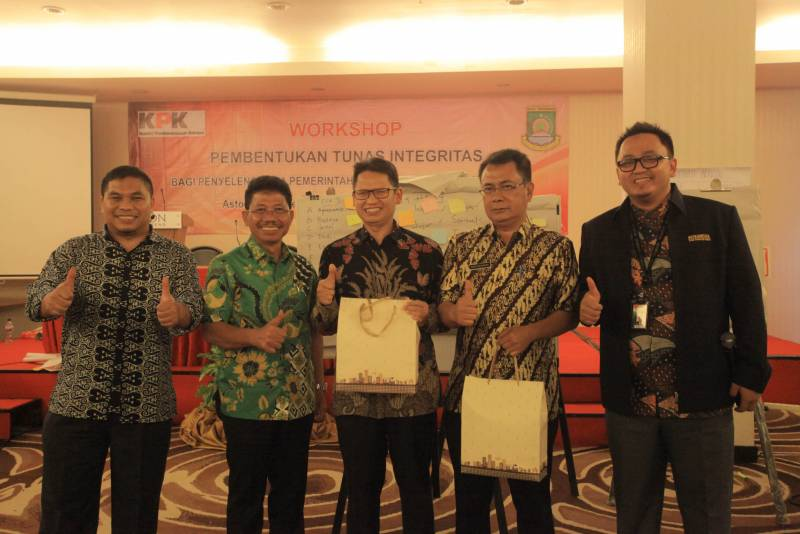 eksekutif-dan-legislatif-kota-tangerang-kompak-ikuti-workshop-tunas-integritas