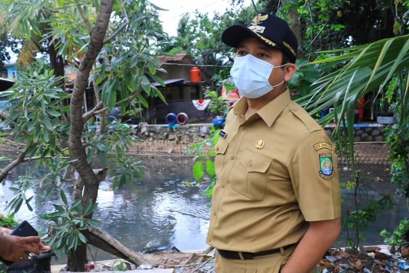 arief-siapkan-penanganan-banjir-di-tengah-pandemi