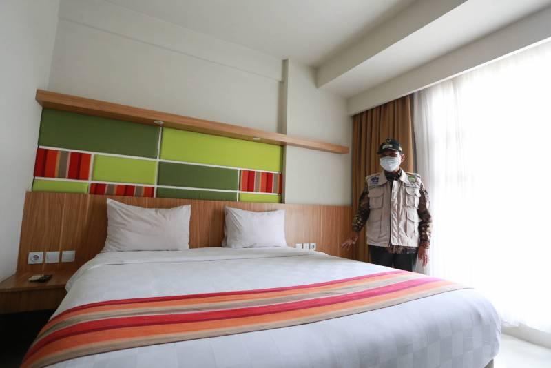 IMG-pemkot-siapkan-hotel-kapasitas-165-kamar-untuk-pasien-status-otg