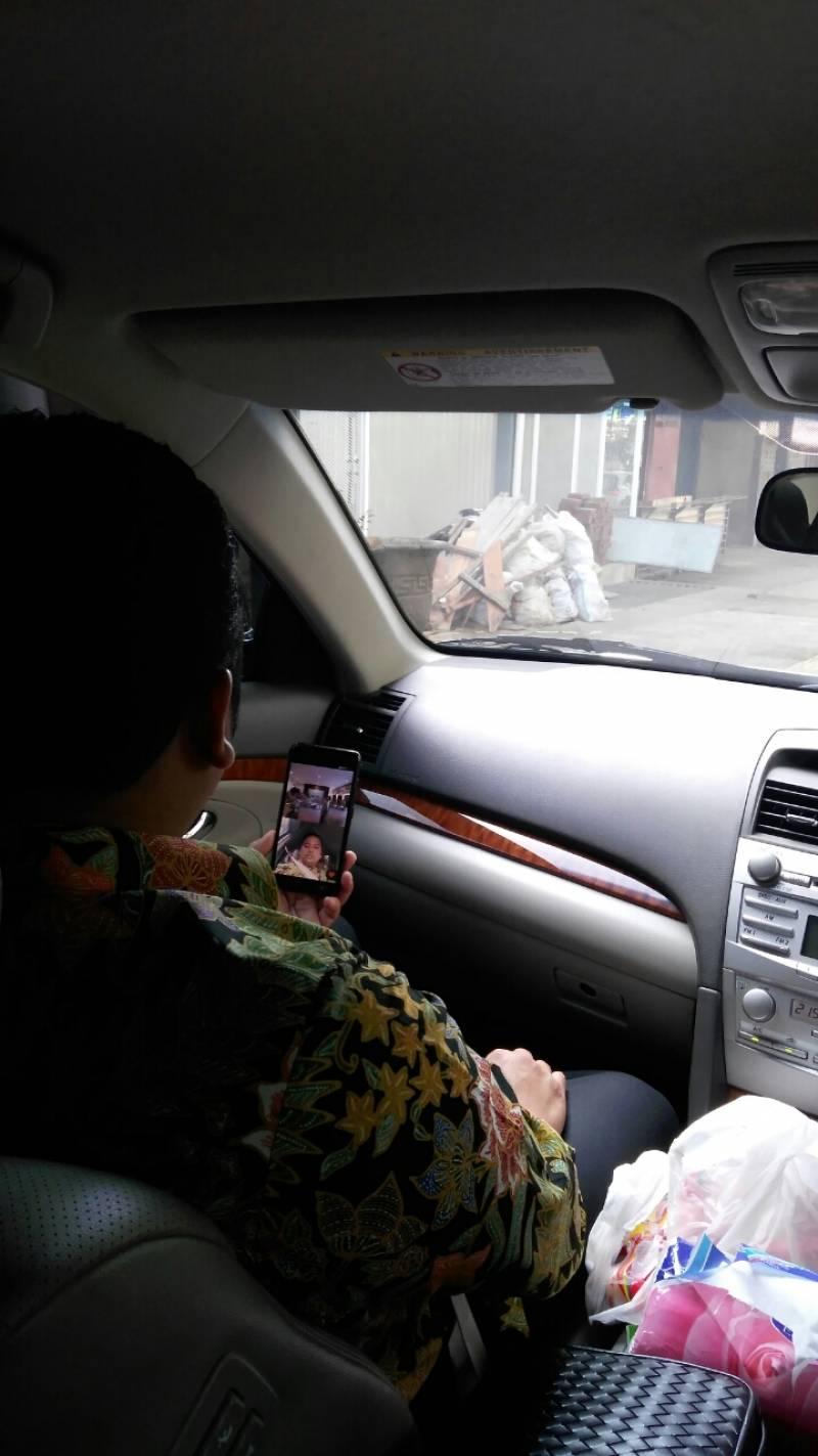 wali-kota-pimpin-briefing-pagi-lewat-skype