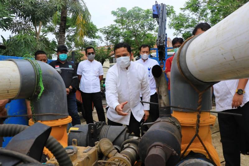 antisipasi-banjir-pemkot-modifikasi-mesin-pompa-ukuran-jumbo