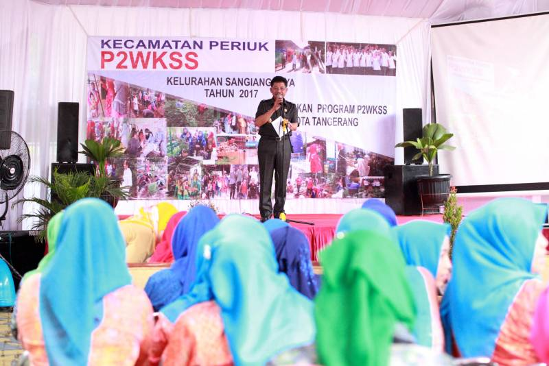 tingkatkan-kesejahteraan-masyarakat-melalui-program-p2wkss