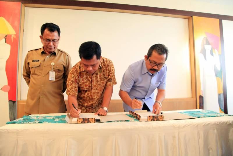 amandemen-kerjasama-pdam-tb-dengan-pt-moya-indonesia