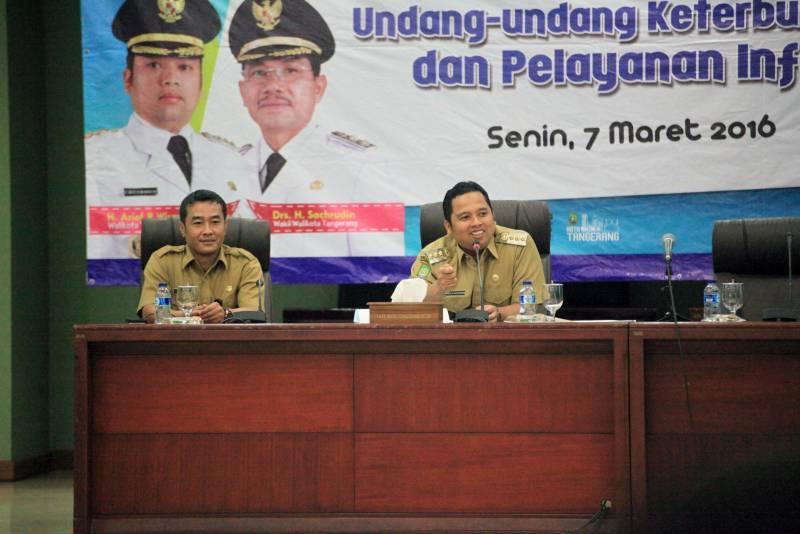 rapat-koordinasi-pelayanan-informasi