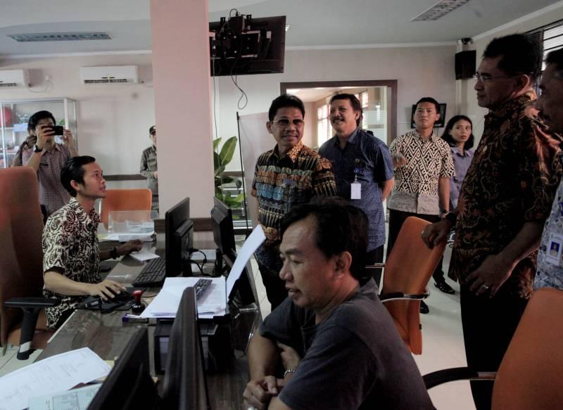 arahan-sachrudin-pada-pembinaan-administrasi-kelurahan-dan-kecamatan