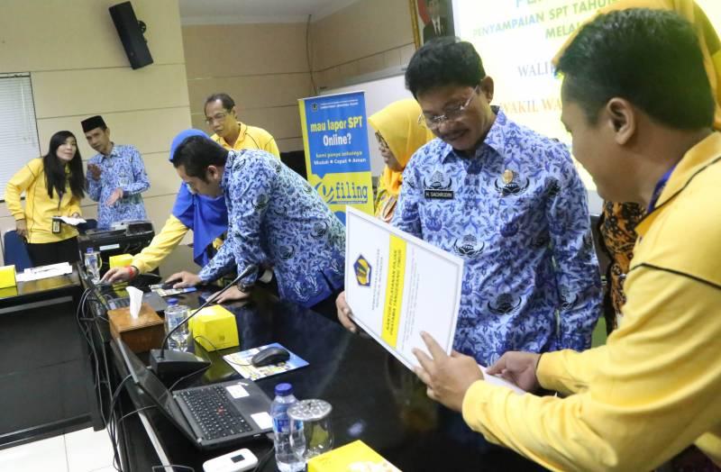 wali-kota-harapkan-para-petugas-pajak-aktif-sosialisasikan-e-filing