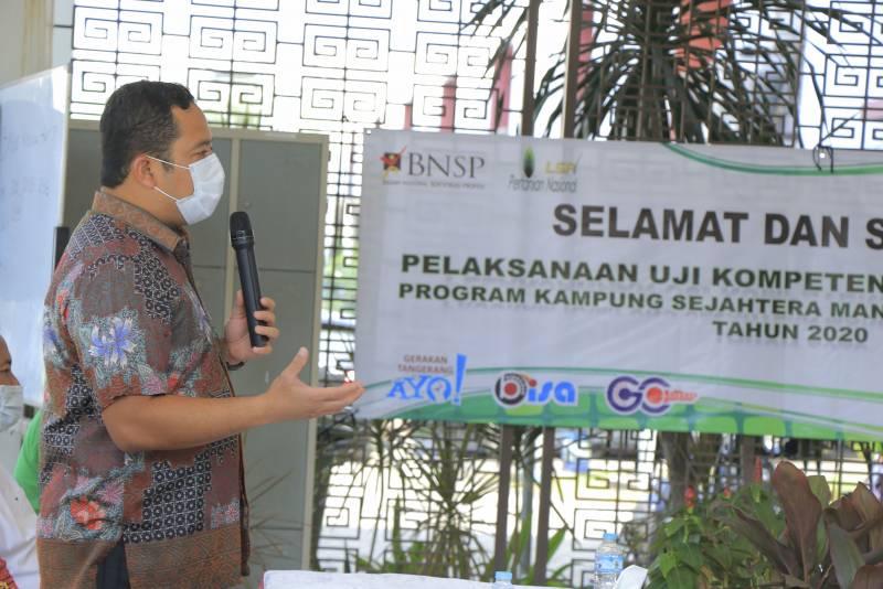 buka-uji-kompetensi-hortikultura-arief-harapkan-adanya-standarisasi-lingkungan