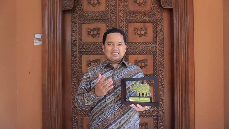 pemkot-tangerang-raih-penghargaan-dari-bank-indonesia-atas-pemanfaatan-transaksi-digital