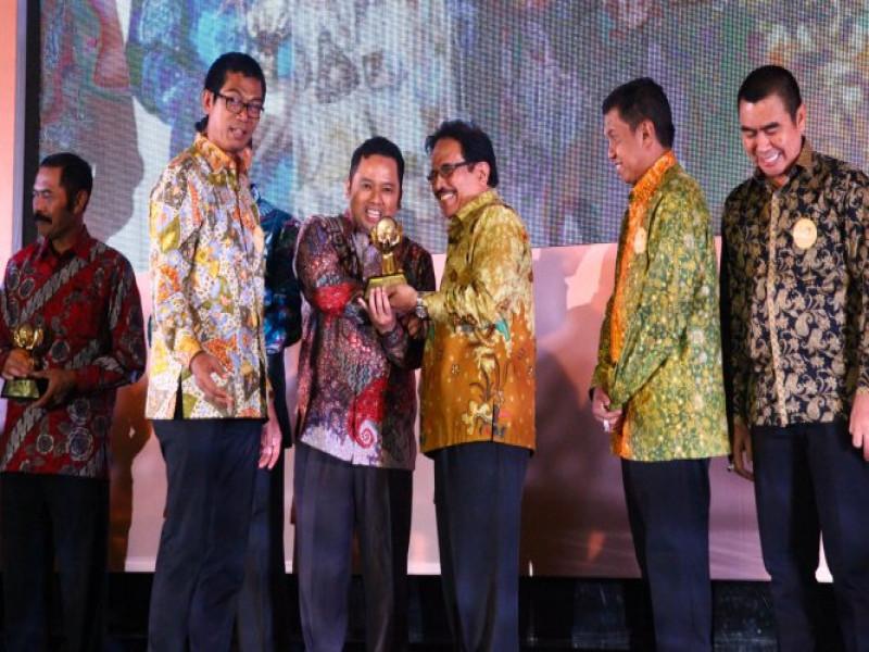 kota-tangerang-mendapat-apresiasi-dari-government-award-sindo-weekly