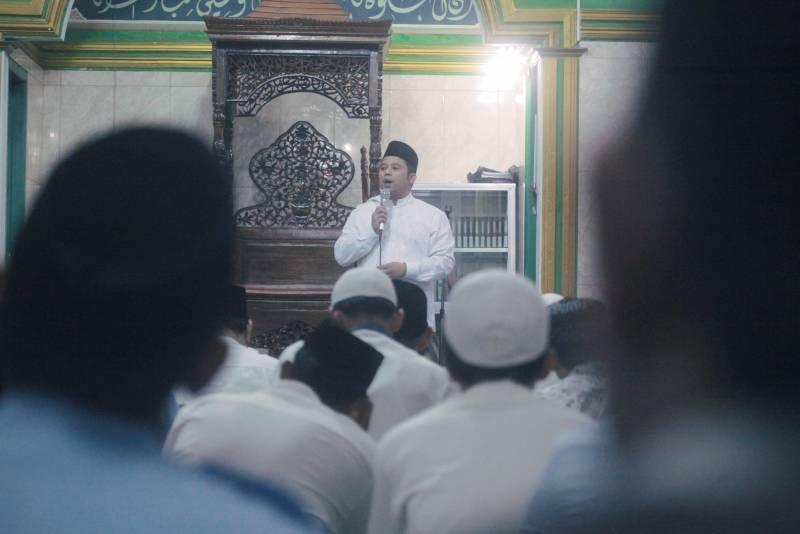 pemkot-tangerang-tarling-di-18-masjid-se-kecamatan-larangan