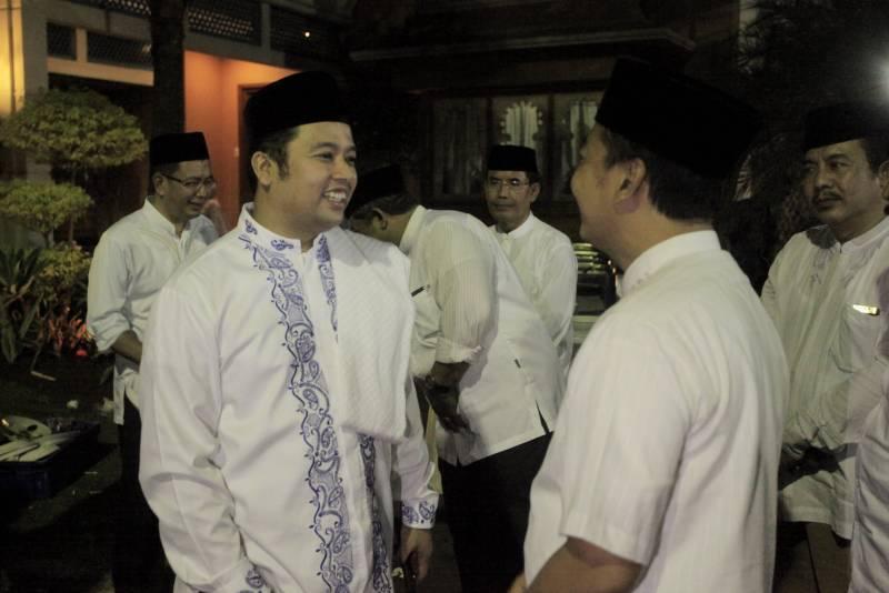 di-penghujung-ramadhan-pemkot-adakan-buka-puasa-bersama-dengan-masyarakat