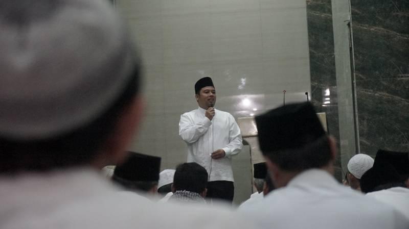 melihat-semangat-wali-kota-gelorakan-sholat-subuh-di-masjid