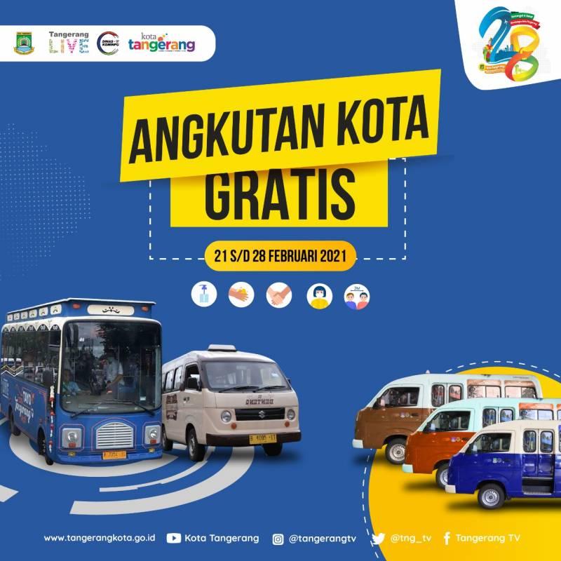 IMG-jelang-hut-pemkot-gratiskan-bus-tayo-dan-si-benteng
