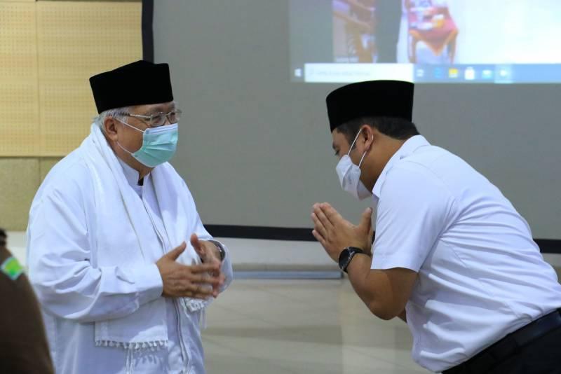 pemkot-siapkan-vaksin-bagi-ulama-dan-tokoh-agama